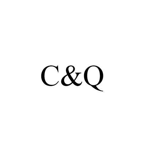 转让商标-C&Q