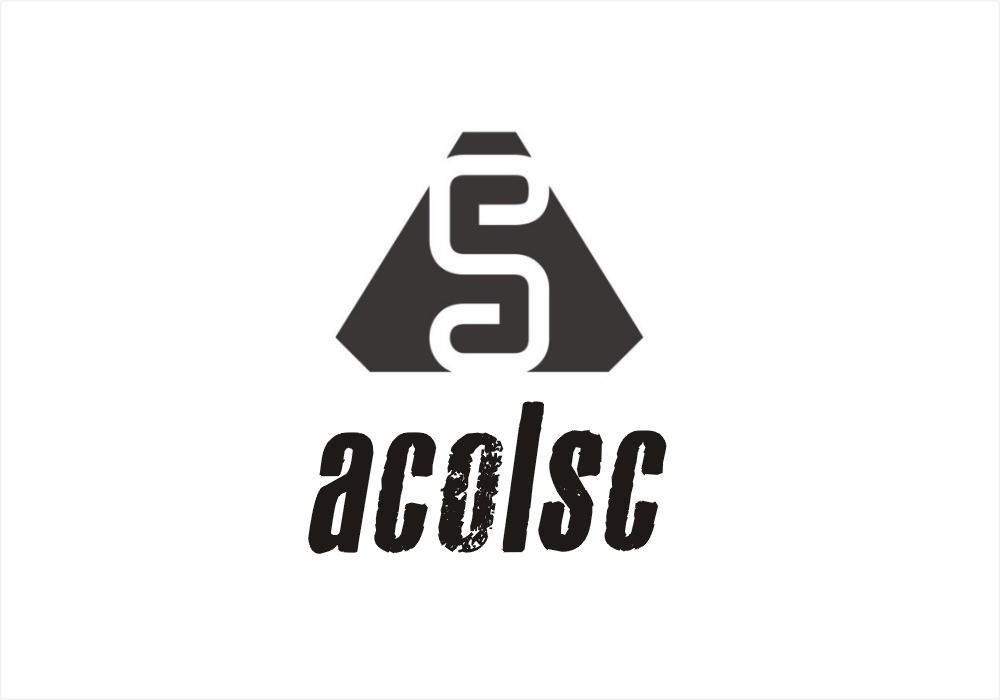 转让商标-ACOLSC