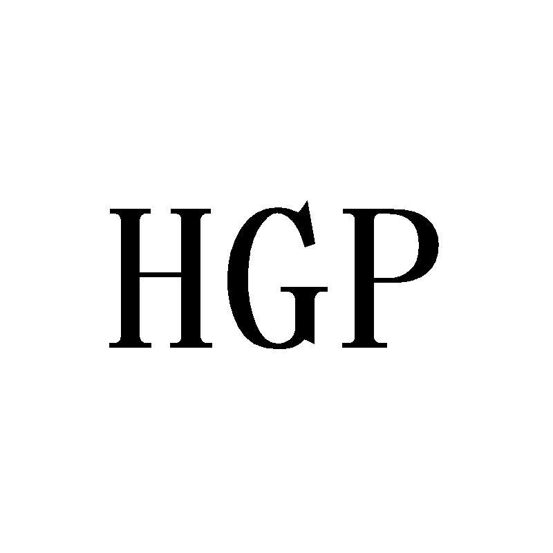 转让商标-HGP