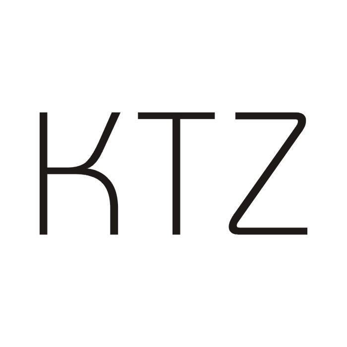 转让商标-KTZ