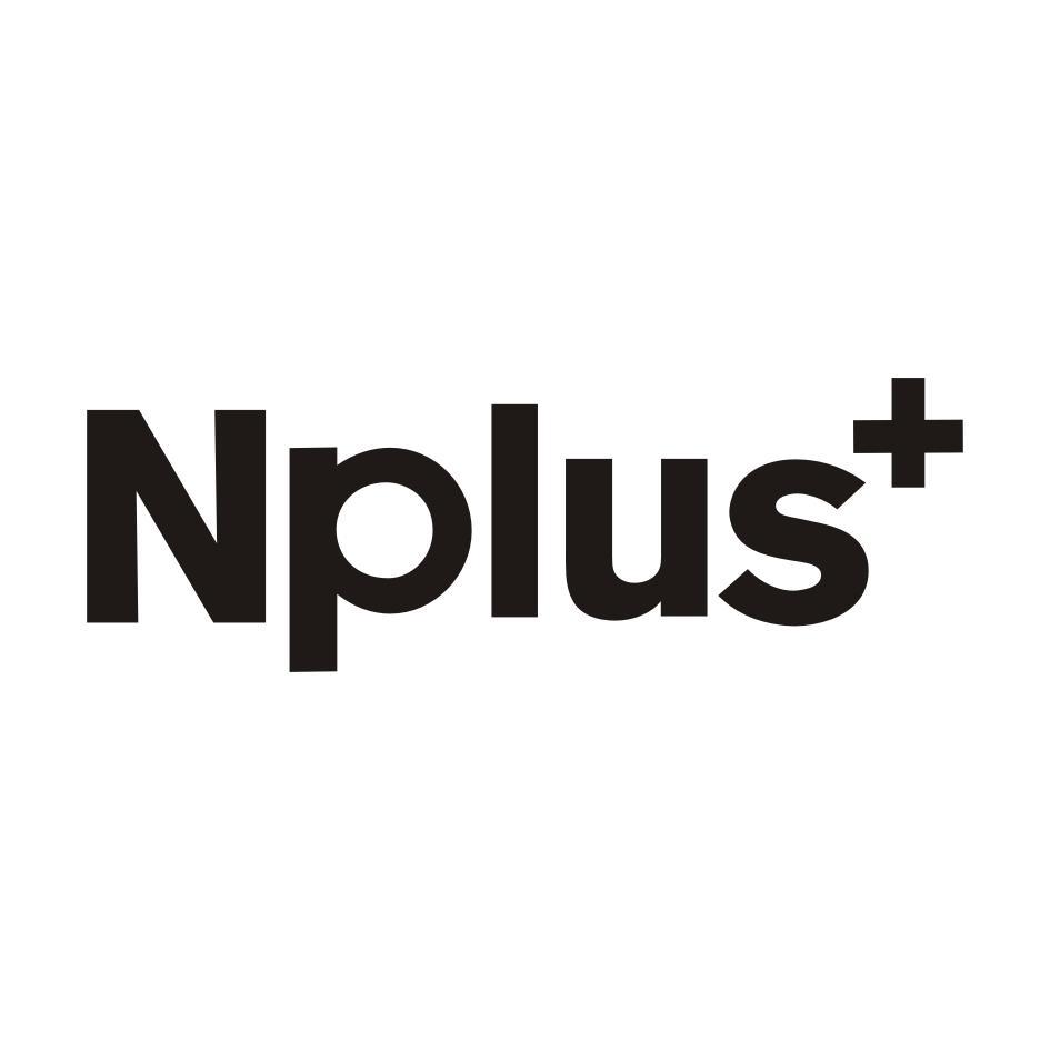 转让商标-NPLUS