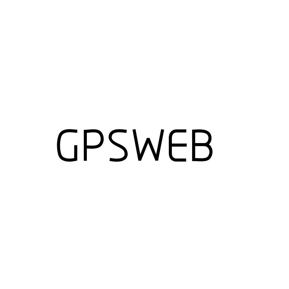 转让商标-GPSWEB