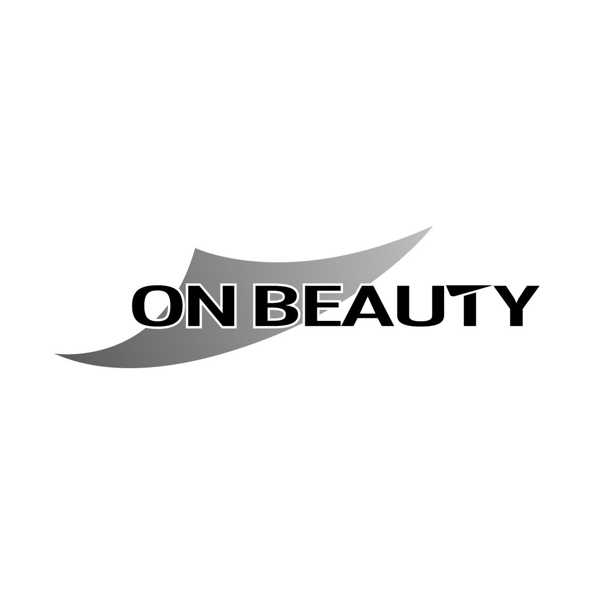 ON BEAUTY