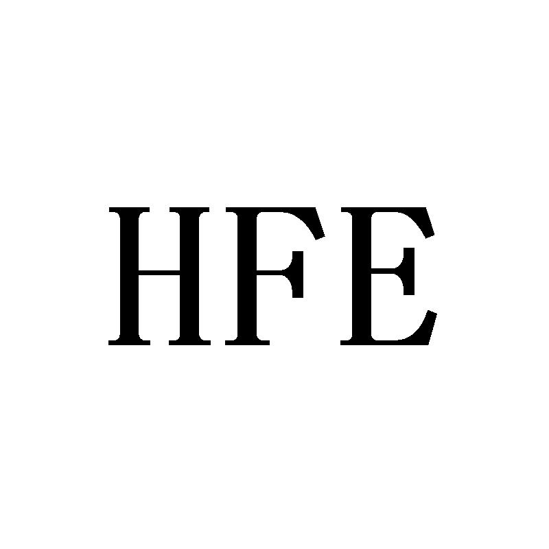 转让365棋牌兑换绑定卡_365棋牌注册送18元的_365棋牌下载手机版-HFE