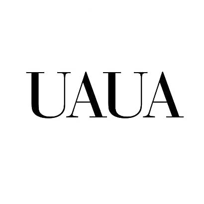 转让商标-UAUA