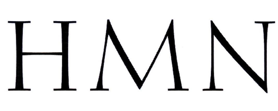 转让商标-HMN