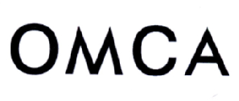 转让商标-OMCA