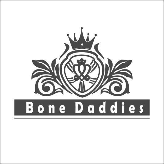 转让商标-BONE DADDIES