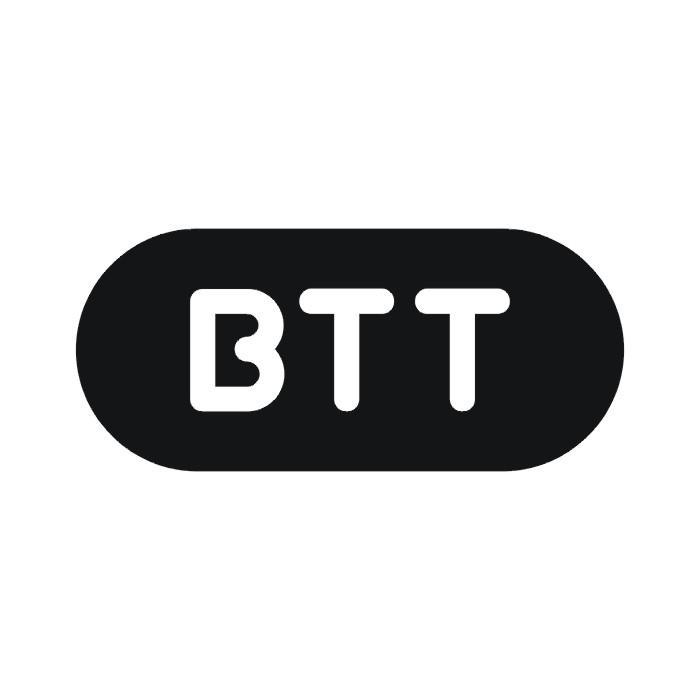 转让商标-BTT