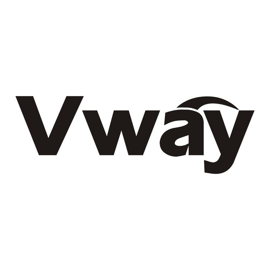 转让商标-VWAY