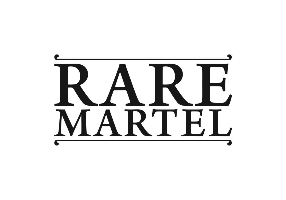 RARE MARTEL