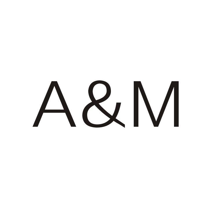 17类-橡胶石棉,A&M