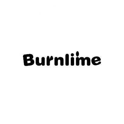 BURNLIME