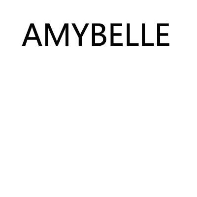 转让商标-AMYBELLE