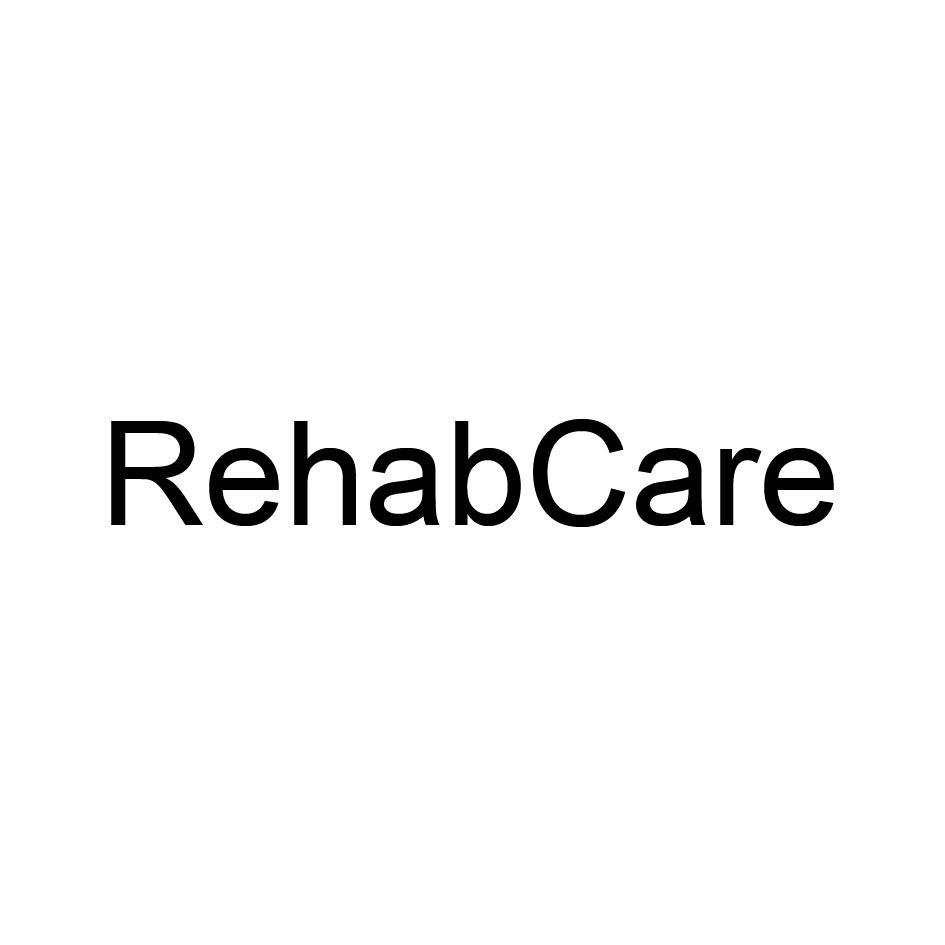 转让商标-REHABCARE
