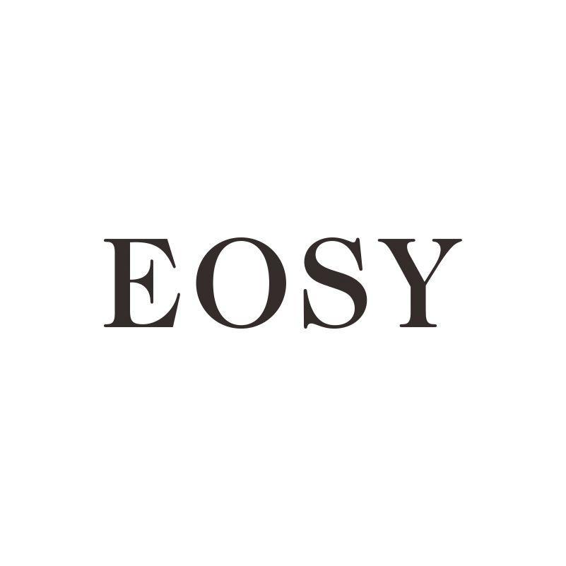转让商标-EOSY