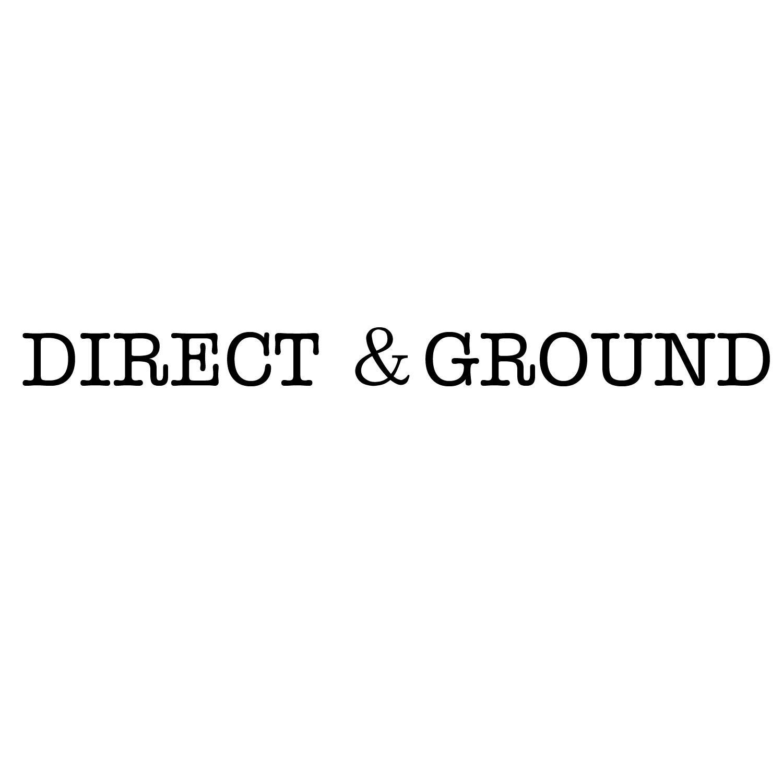 转让商标-DIRECT GROUND