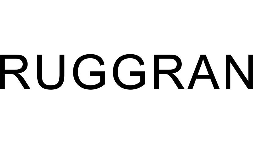 RUGGRAN