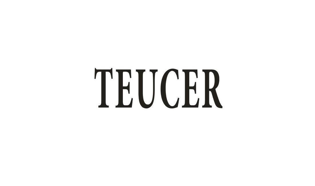 转让商标-TEUCER
