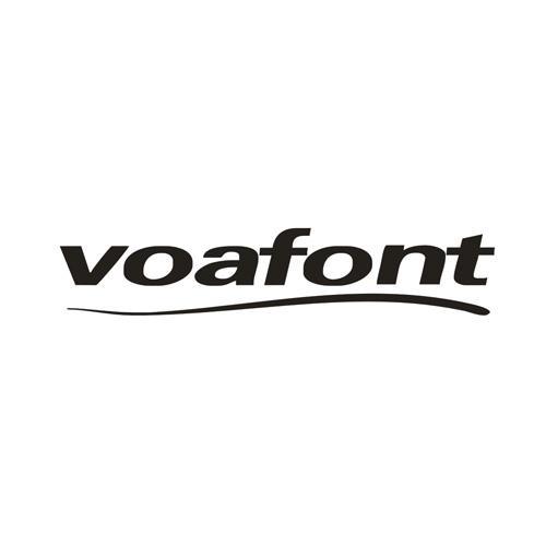 VOAFONT商标转让