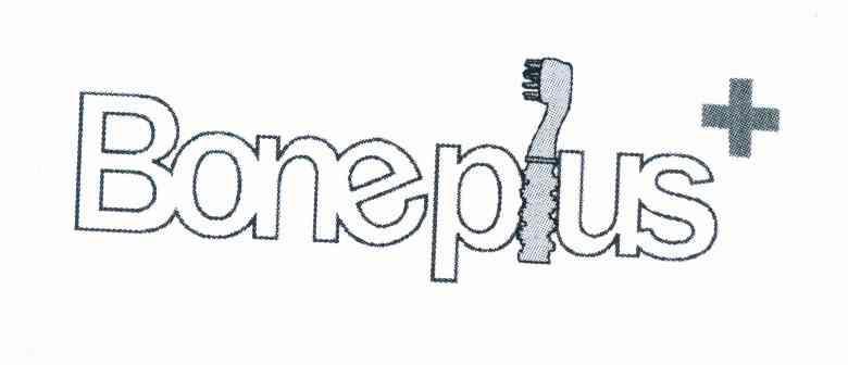 商标文字BONEPLUS+商标注册号 10787595、商标申请人台湾爱邦仕实业有限公司的商标详情 - 标库网商标查询