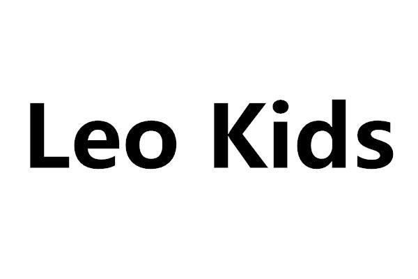 转让商标-LEO KIDS