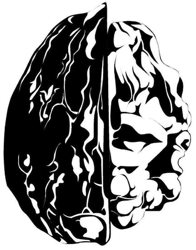商标文字图形商标注册号 10418541、商标申请人广州核桃品牌策划有限公司的商标详情 - 标库网商标查询