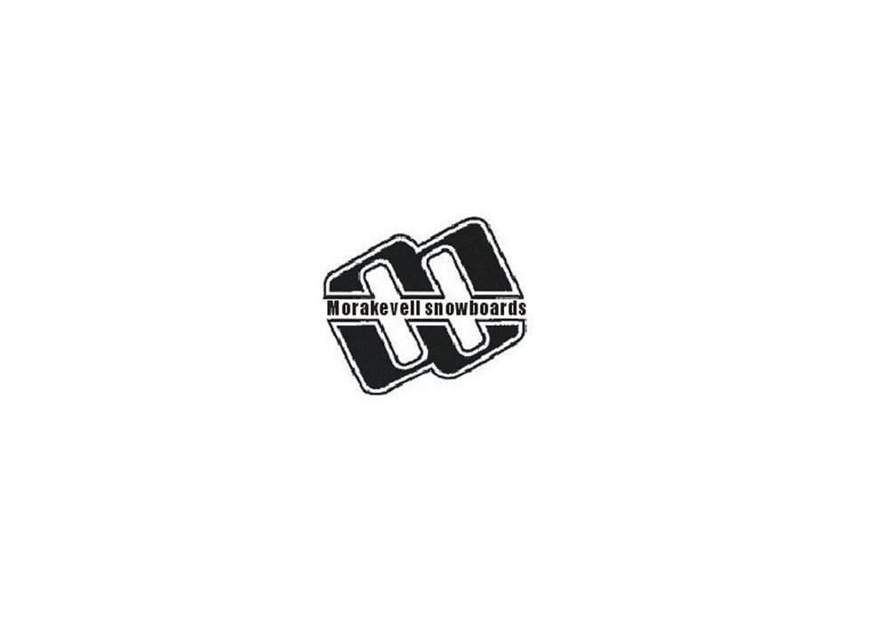 转让商标-MORAKEVELL SNOWBOARDS