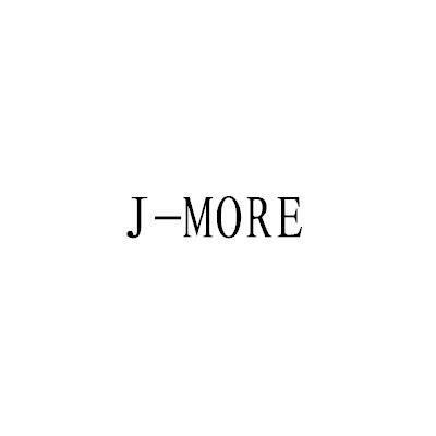 转让商标-J-MORE