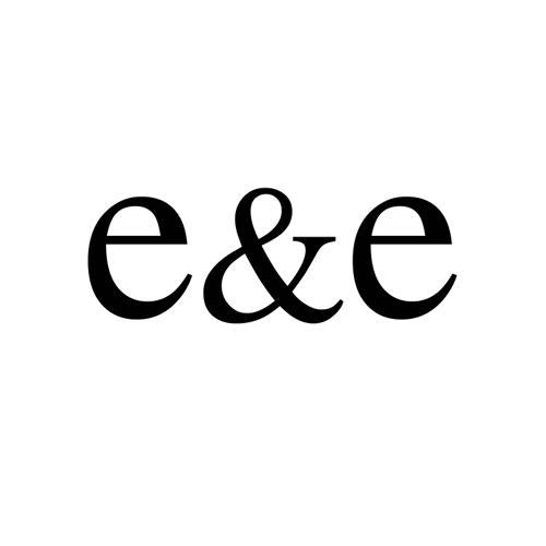 转让商标-E&E