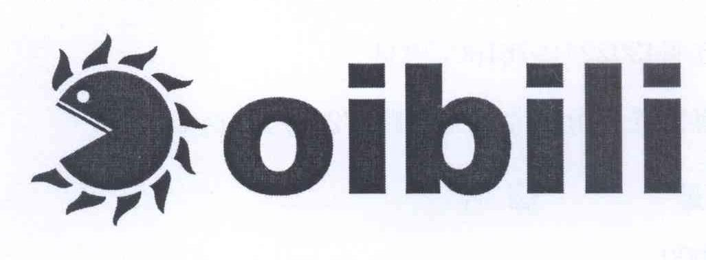 商標文字OIBILI商標注冊號 14347396、商標申請人張方明的商標詳情 - 標庫網商標查詢