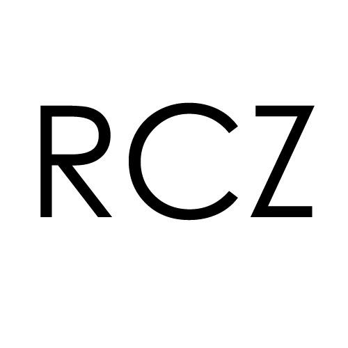 转让商标-RCZ