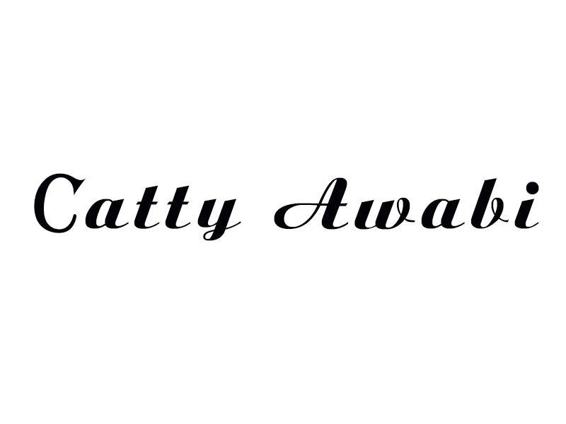 转让亚博娱乐yabo11-CATTY AWABI