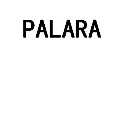 转让商标-PALARA
