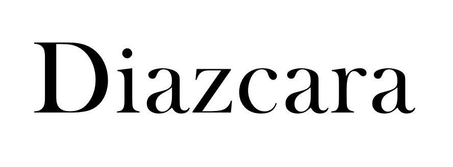 转让365棋牌兑换绑定卡_365棋牌注册送18元的_365棋牌下载手机版-DIAZCARA