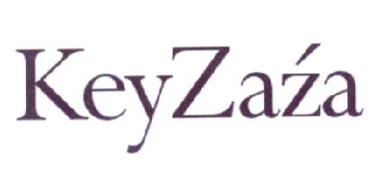 KEYZAZA
