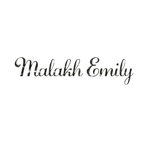转让商标-MALAKH EMILY
