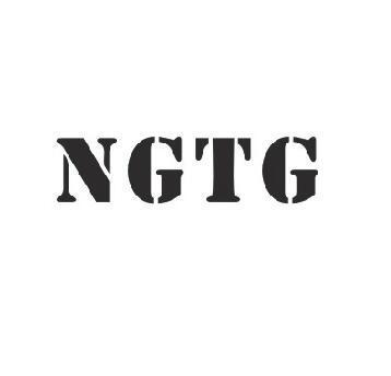 转让商标-NGTG