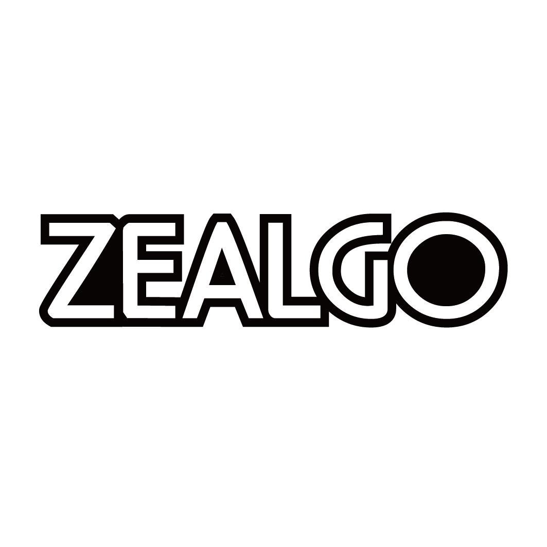 ZEALGO