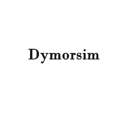 DYMORSIM