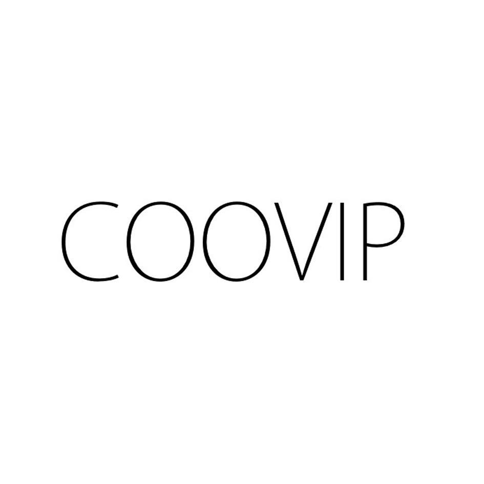 转让商标-COOVIP