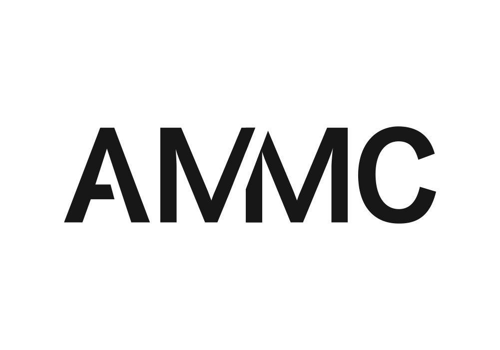06类-金属材料,AMMC