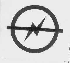 商标文字图形商标注册号 1013333、商标申请人东莞市太平泰电金属材料加工厂的商标详情 - 标库网商标查询