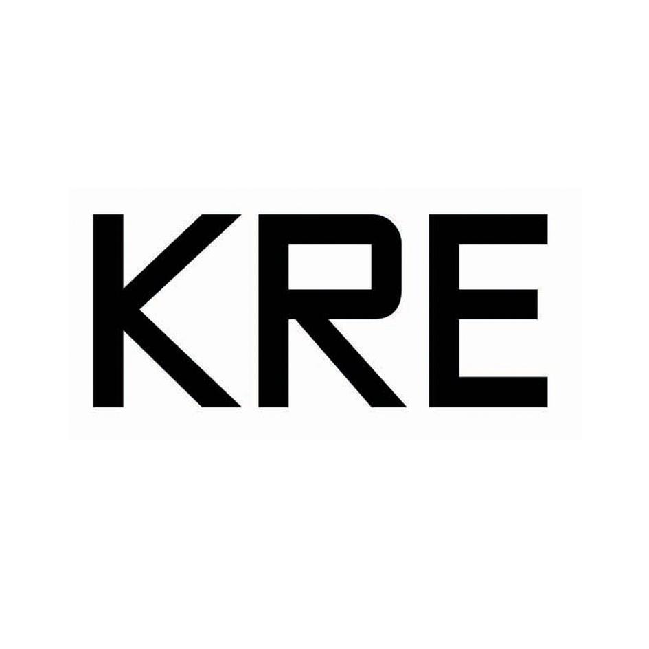 转让商标-KRE