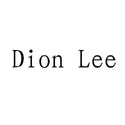 转让商标-DION LEE