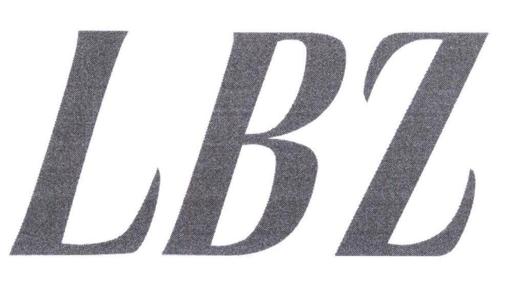 转让商标-LBZ