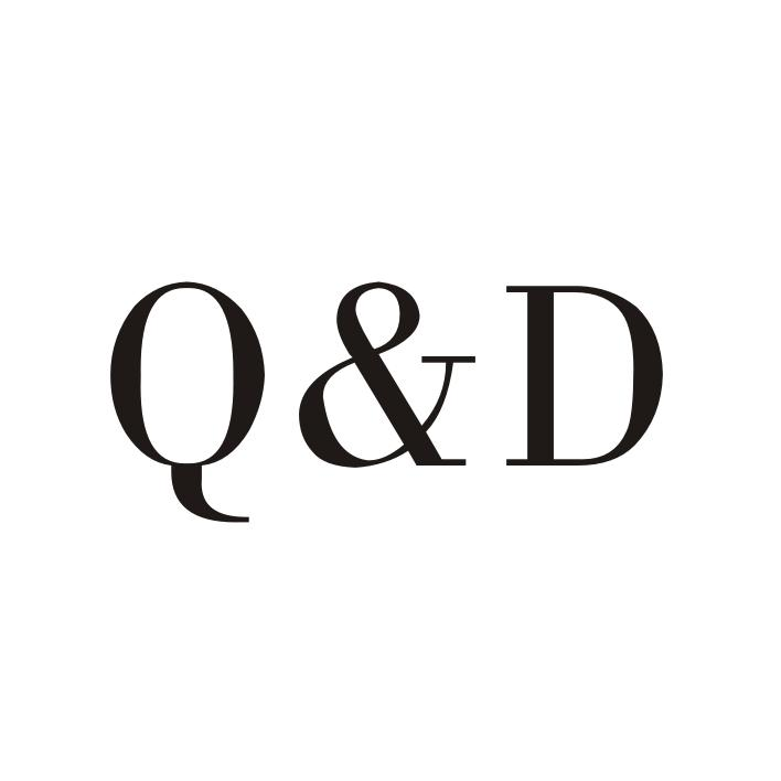 22类-网绳篷袋,Q&D