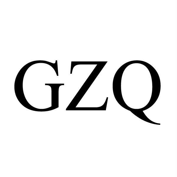 转让商标-GZQ