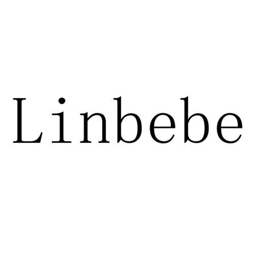 转让商标-LINBEBE