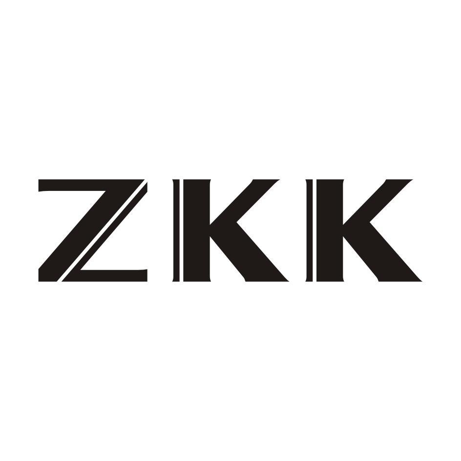 转让商标-ZKK
